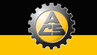 ACS (Automobil Club der Schweiz)