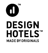 Design-Hotels