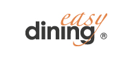 Easydining