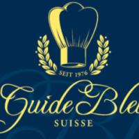 Guide-Bleu