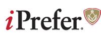 I Prefer