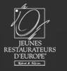 JRE (Jeunes Restaurateurs d'Europe)