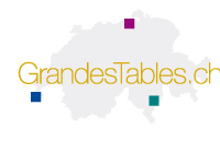 Les Grandes Tables