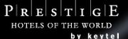 Prestige Hotels of the World