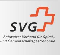 SVG (Schweizer Verband für Spital Heim und Gemeinschaftsgastronomie)