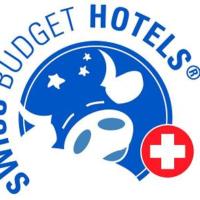 Swiss Budget Hotels