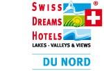 Swiss Dreams Hotels