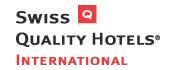 SQHI (Swiss Quality Hotels International)