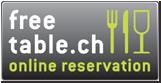 freetable.ch